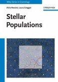 Stellar Populations (eBook, ePUB)