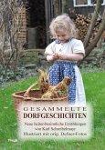 Gesammelte Dorfgeschichten (eBook, ePUB)