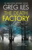 The Death Factory: A Penn Cage Novella (eBook, ePUB)