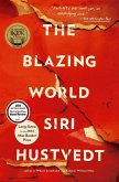 The Blazing World (eBook, ePUB)