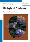 Biohybrid Systems (eBook, ePUB)