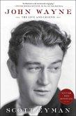 John Wayne: The Life and Legend (eBook, ePUB)