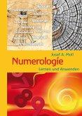 Numerologie (eBook, ePUB)