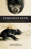 Tasmanian Devil (eBook, ePUB)