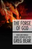 The Forge of God (eBook, ePUB)