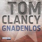 Gnadenlos / Jack Ryan Bd.1 (MP3-Download)