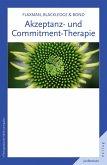 Akzeptanz- und Commitment-Therapie (eBook, ePUB)