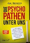 Die Psychopathen unter uns (eBook, ePUB)