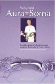 Aura Soma (eBook, ePUB)
