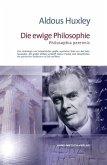 Die ewige Philosophie (eBook, ePUB)