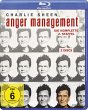Anger Management - Die komplette 2. Staffel (2 Discs)