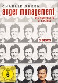 Anger Management - Die komplette 2. Staffel
