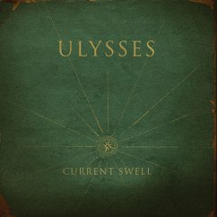 Ulysses - Current Swell