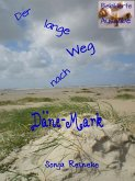 Der lange Weg nach Däne-Mark (eBook, ePUB)
