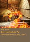 Das verschleierte Tor / Die Drachenflüsterer von Narull Bd.2 (eBook, ePUB)