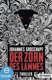Der Zorn des Lammes (eBook, ePUB)