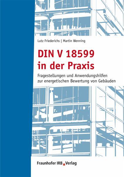 Din v 18599 pdf