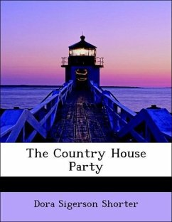 The Country House Party