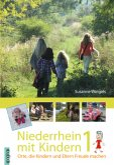 Niederrhein mit Kindern 1