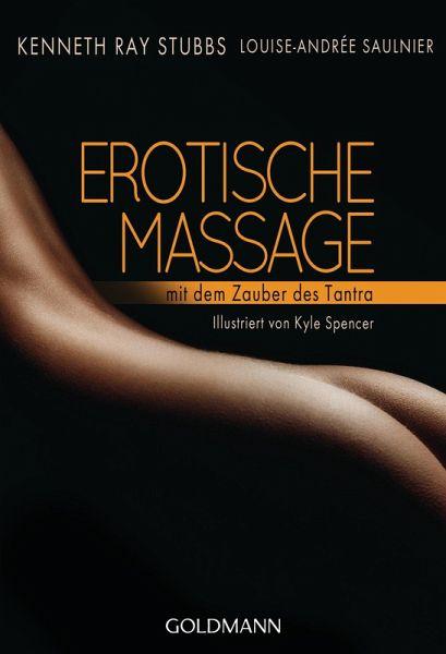 erotische bücher leseprobe erotische massage saarland
