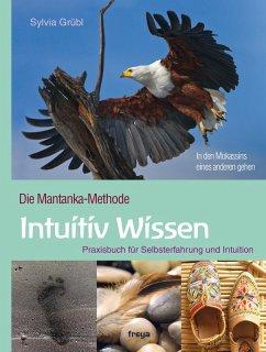 Intuitiv Wissen (eBook, ePUB) - Grübl, Sylvia