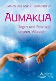 Aumakua (eBook, ePUB)