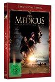 Der Medicus (Limited Special Edition, 2 Discs)