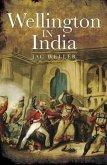 Wellington in India (eBook, ePUB)