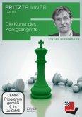 Die Kunst des Königsangriffs, DVD-ROM