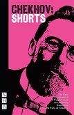 Chekhov: Shorts (NHB Classic Plays) (eBook, ePUB)