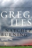Natchez Burning (eBook, ePUB)