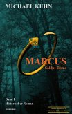 Marcus - Soldat Roms (eBook, ePUB)