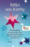 Sternschanze (eBook, ePUB)