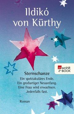 Sternschanze (eBook, ePUB)