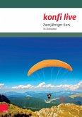 konfi live - Pfarrer/in und Team (eBook, PDF)