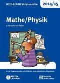 Mathe/Physik, 2 Bde.