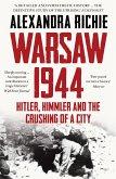 Warsaw 1944