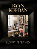 Ryan Korban (eBook, ePUB)