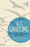 Towards the Light (eBook, PDF)