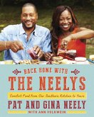 Back Home with the Neelys (eBook, ePUB)