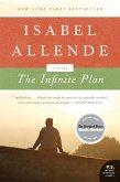 The Infinite Plan (eBook, ePUB)