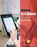 Medicine at a Glance (eBook, PDF)