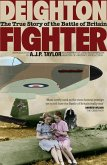 Fighter: The True Story of the Battle of Britain (eBook, ePUB)