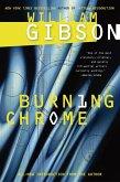 Burning Chrome (eBook, ePUB)