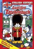 Lustiges Taschenbuch English Edition 02