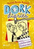 Nikkis (nicht ganz so) schillernde Filmkarriere / DORK Diaries Bd.7