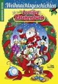 LTB Weihnachtsgeschichten / Lustiges Taschenbuch Weihnachtsgeschichten Bd.1