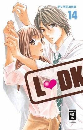 L-DK Bd.14