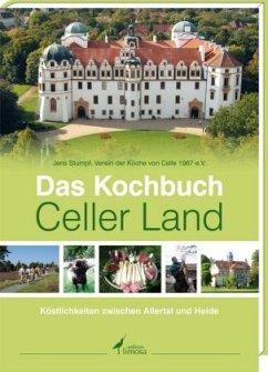 Das Kochbuch Celler Land
