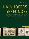 Hainhofers